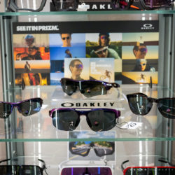 OAKLEY Mercenary (Asia Fit) Tokyo Celebration Collection