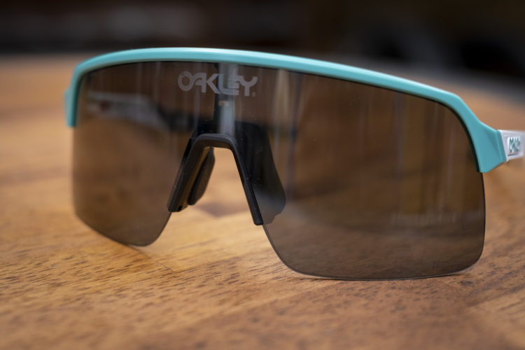 Oakley Sutro Lite Origins Collection