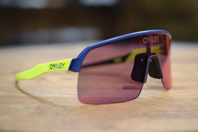 Oakley Sutro Lite Origins Collection