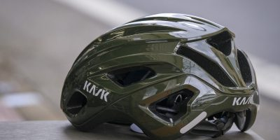 KASK MOJITO3 CAPSULE COLLECTION