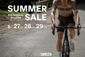 Pas Normal Studios | 店頭限定  Summer Sale | Hurry 3 Days Only! (8/27-29)